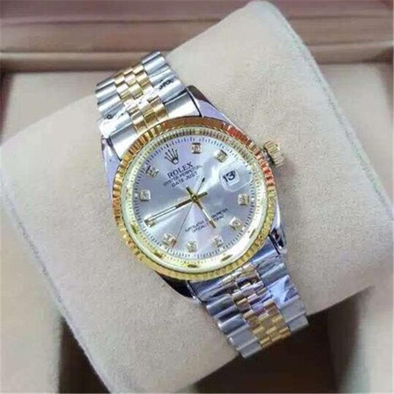 Часы дорогие золотые на новокуйбышевске часы в квартиру сдам