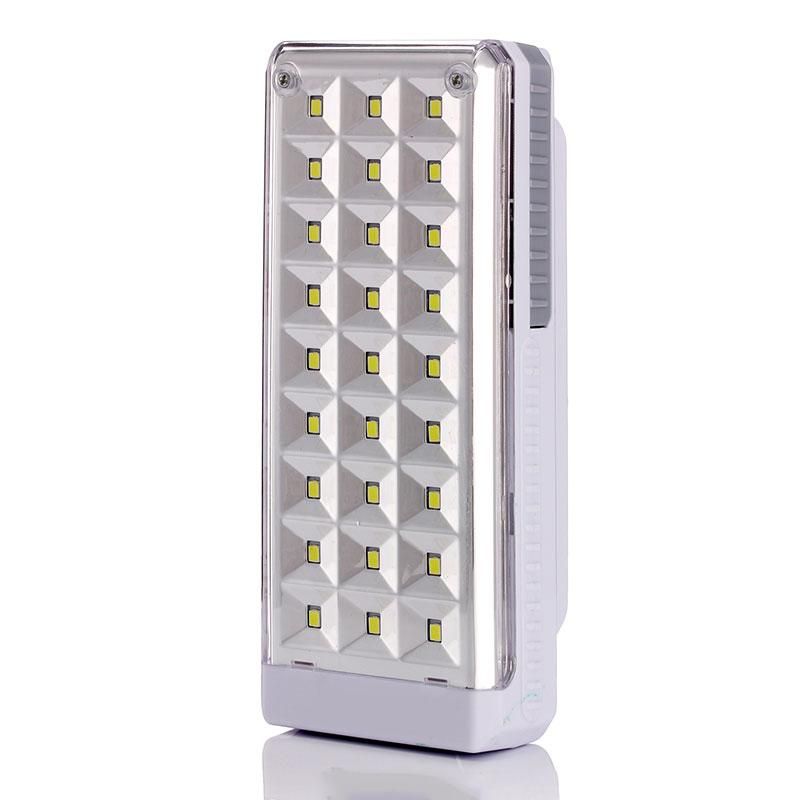 New Type of Driving Outdoor Maintenance Fault Ultra Bright Less than 36V Led Bead Outdoor Emergency Lighting