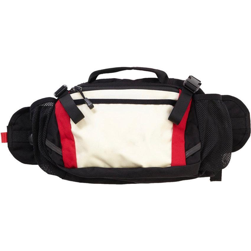 мяу холст талии сумка Черный Желтый Белый Fany пакет высокого качества Crossbody мешки с письмами оптовых мешков груди