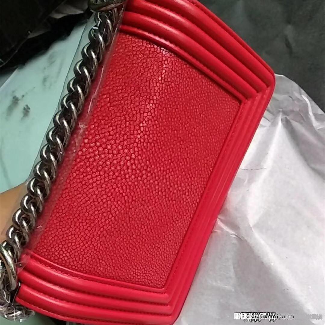 Alta Qualidade Mulheres Pu bolsa de couro do desenhador de moda Ladies Messenger Bags New Luxo Feminino Grande Capacidade Crossbody Bag