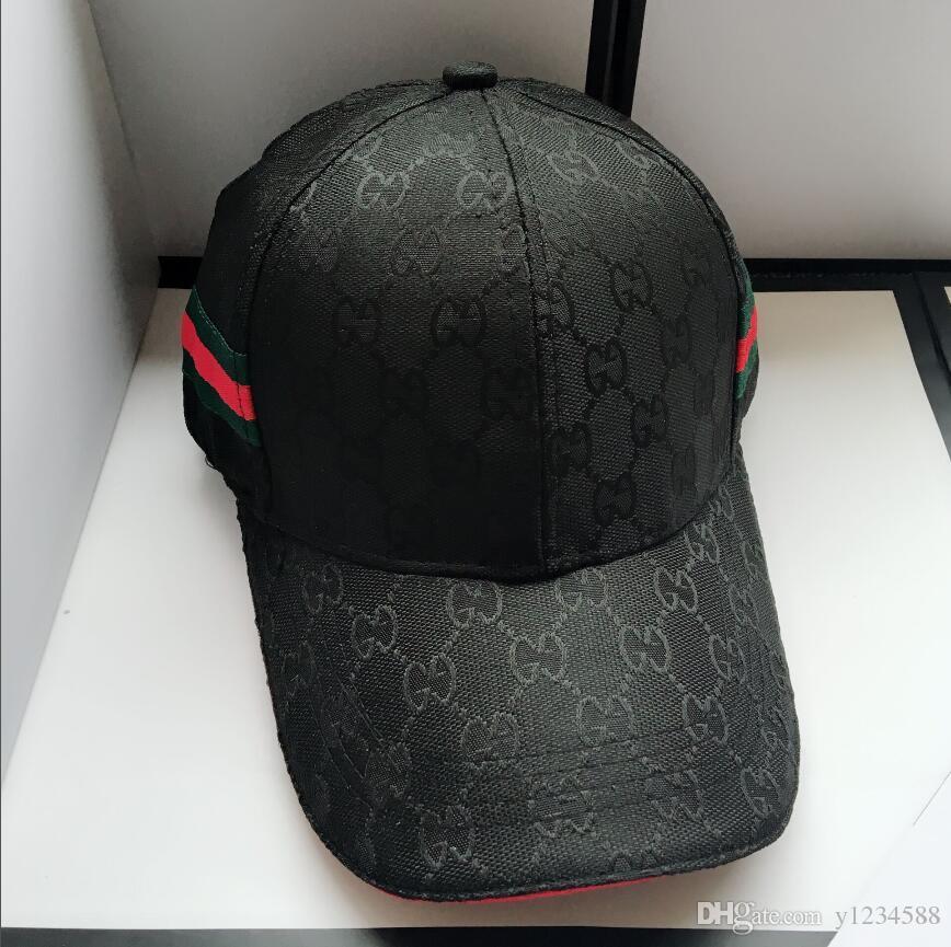 2019 родительский колпачок бренда мужские дизайнерские шляпы Snapback бейсболки роскошные леди шляпа лето дальнобойщик casquette женщины причинно-следственная связь взрослых 0171