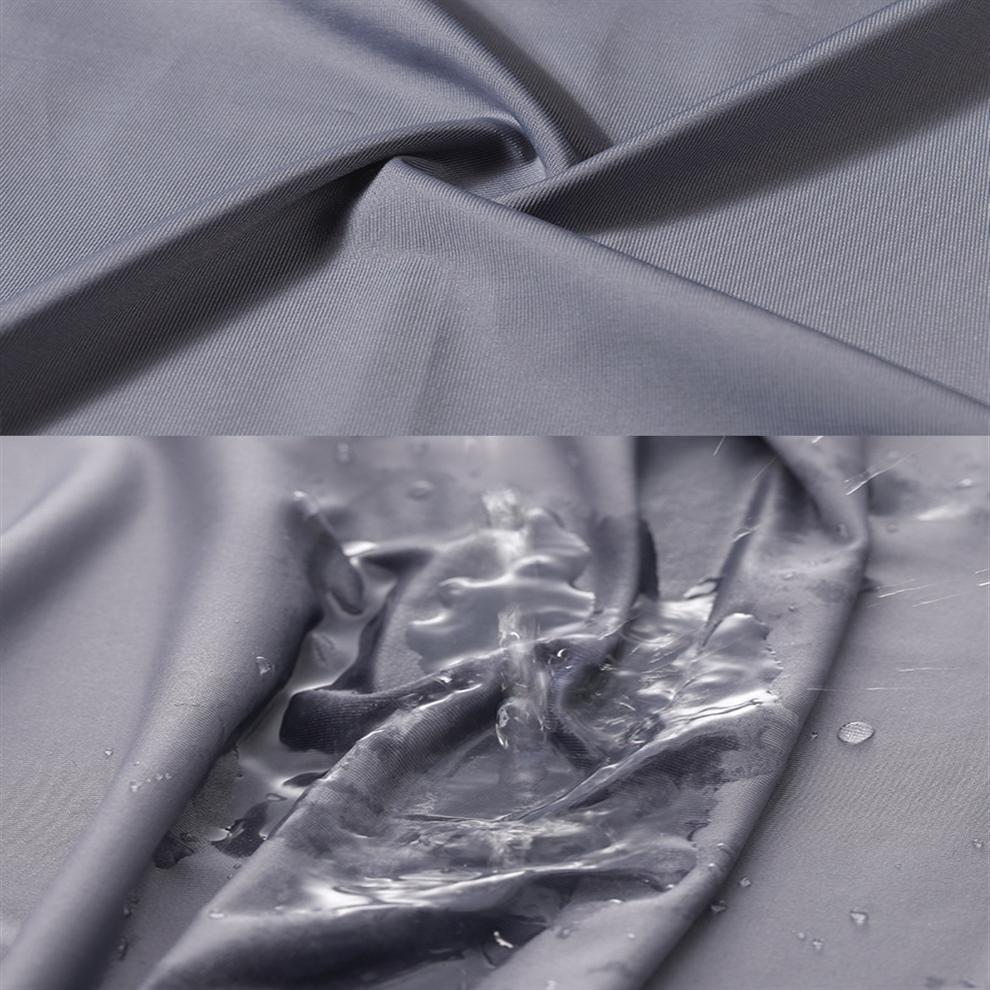 AYISp la bici al aire libre a prueba de viento abrigo de la bufanda de Polvo de esquí Deportes pasamontañas máscara de la venda de la bufanda cara impresa para Ciclismo