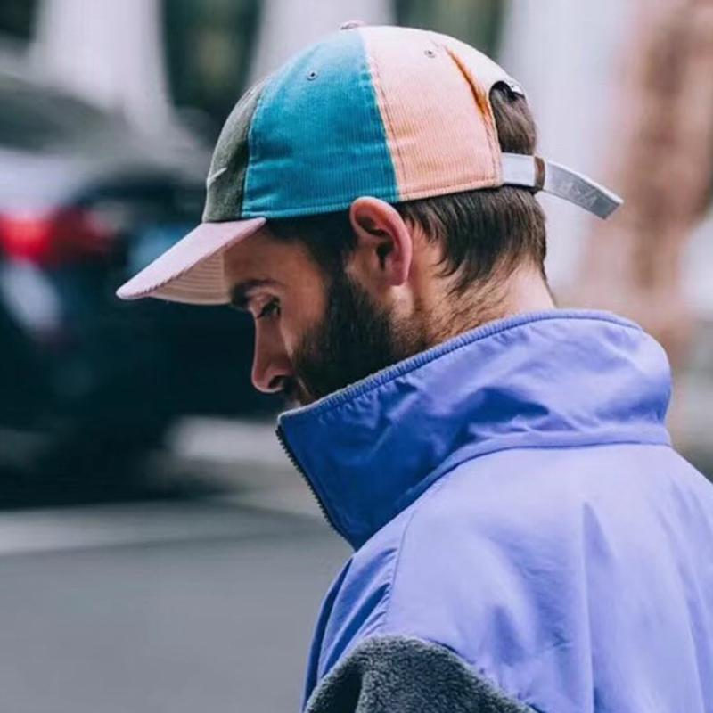 sean wotherspoon nike kappe for sale