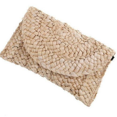 Новая мода женщины Конверт вечер сцепления на ремне сумки сумки с цепочкой Люкс партии