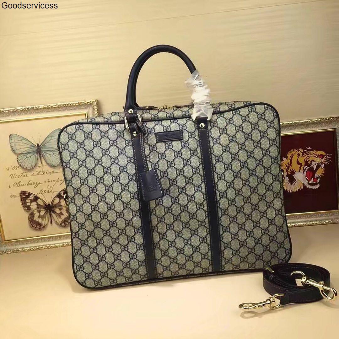 2020 Fashion womenmen besten Damen Schulter 201.480 41..34..6cm Satchel Tote-Geldbeutel Crossbody Kurier Handbagt Brieftasche NEUE klassische