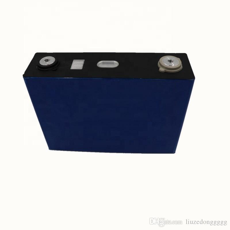 CALB 20pcs lifepo4 3.2V 20Ah hohe Entladestrom lifepo4 Batteriezelle für electrice Fahrrad Motor Batteriesatz diy