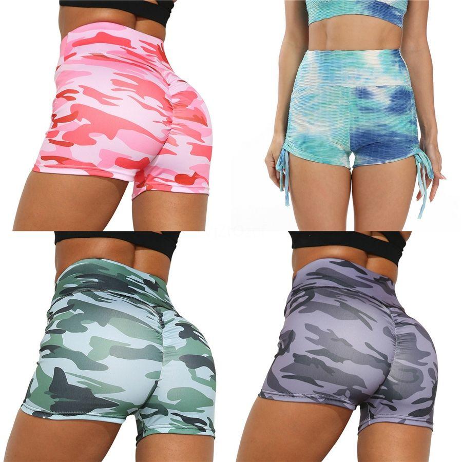 Tonylen Mulheres Anti-Celulite Compression Magro Leggings corredor da ginástica Yoga Sport calças # 889