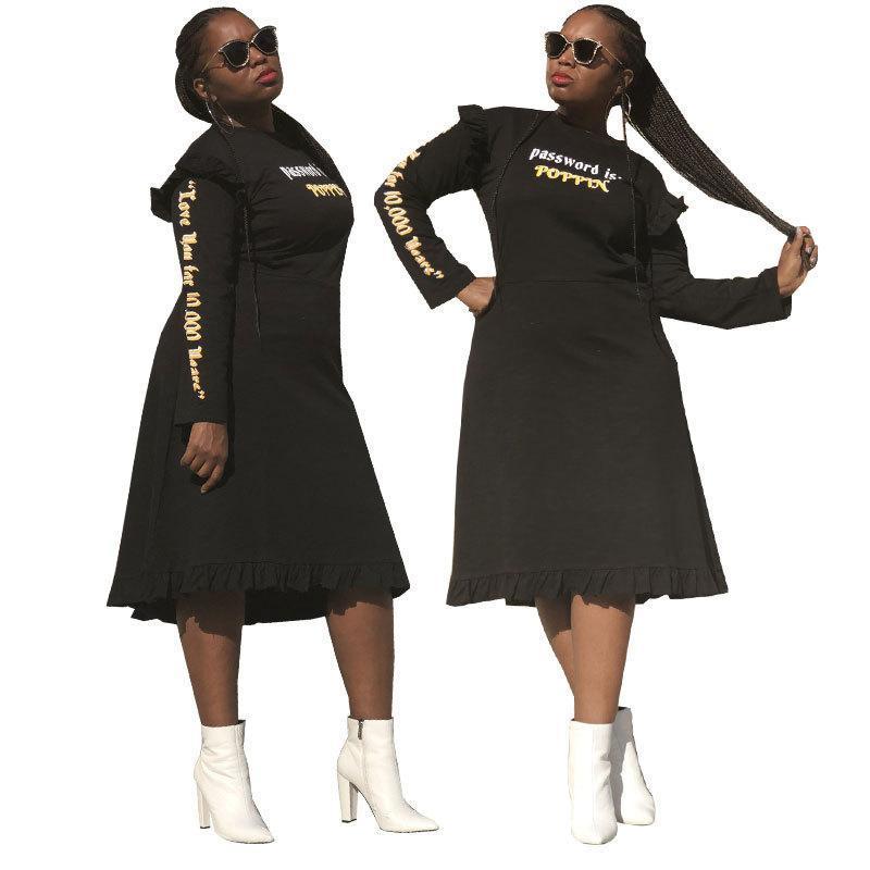 estiramiento de la manera Impreso talla de ropa de vestir de Dashiki clásicos de las nuevas del estilo mujeres africanas S M L XL HM325