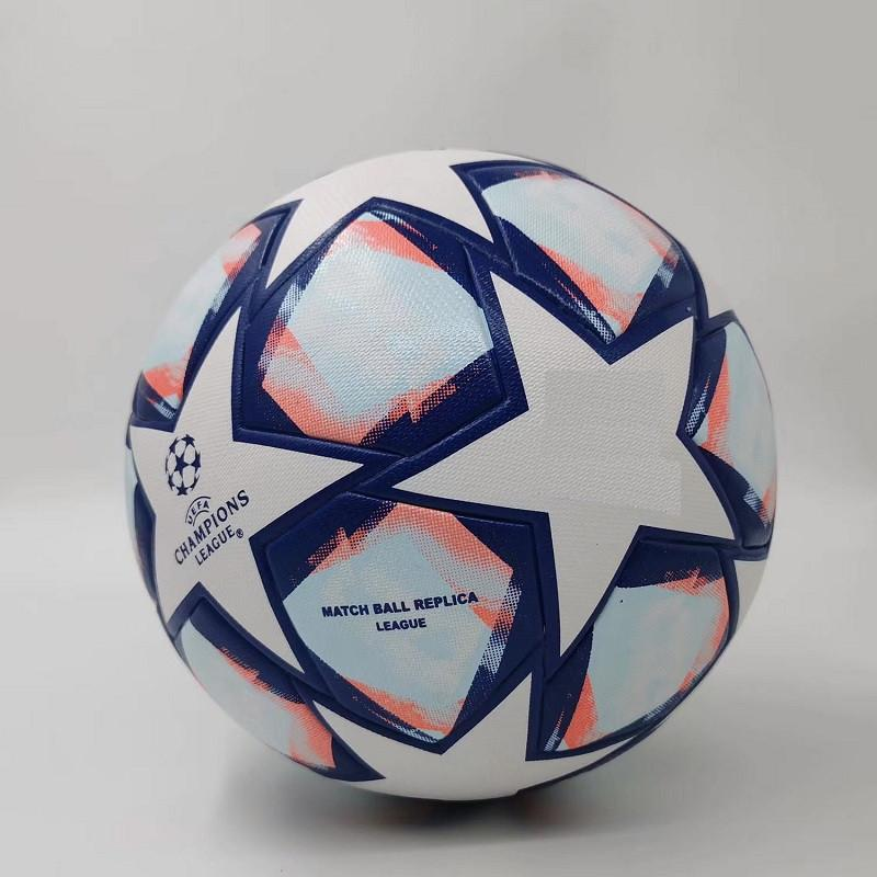 2020 20 21 european champion soccer ball 2020 2021 final kyiv pu size 5 balls granules slip resistant football from xiaomeisports88 12 07 dhgate com 2020 20 21 european champion soccer