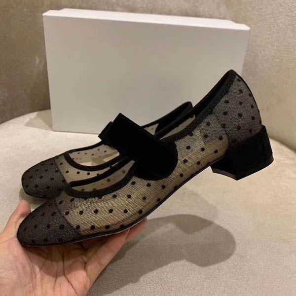 Classique Femmes en cuir Sippler Sandales, Espadrille Flats avec paille Weaving Soles Chaussures Casual Fourreau sur pour une utilisation quotidienne