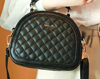 2020 neue Designer-Handtaschen Art und Weise Luxus wilde Schultertasche Trend Handtasche Schultertasche Messenger Bag