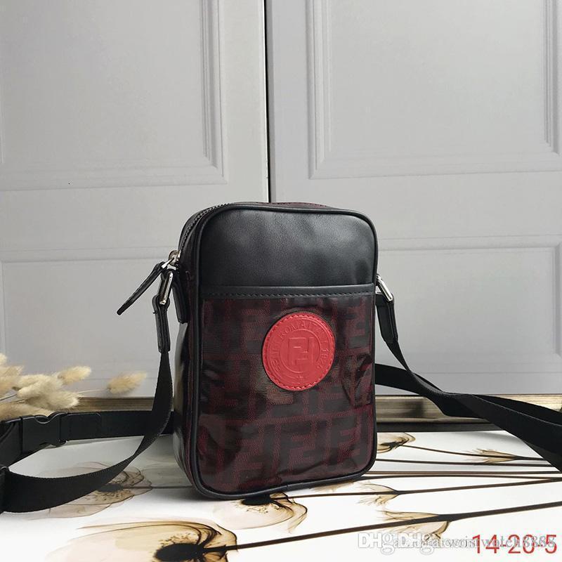 designerThe unique sac à bandoulière couleur Mix Tom sac à main bacs de mode composites femmes dames sac à main de luxe sacs à main FF 154 ro
