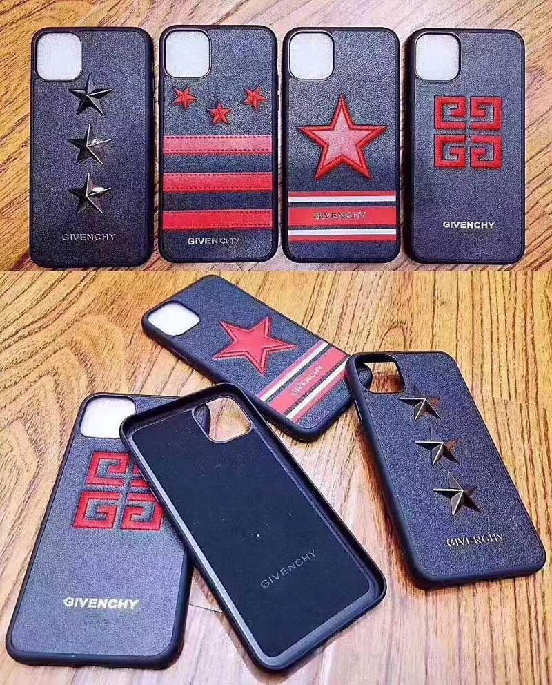 Designer casse del telefono di lusso per iphone xs coperchio posteriore di modo di marca di cuoio caso max o iphone 11 pro max X XR 7 8 più il caso di trasporto di goccia