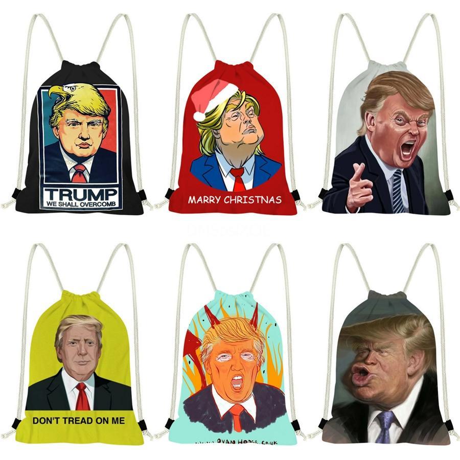 Çanta Çanta Bayanlar Trump Trump Çanta Yüksek Kalite Lady Debriyaj Retro Omuz Çantası # 728