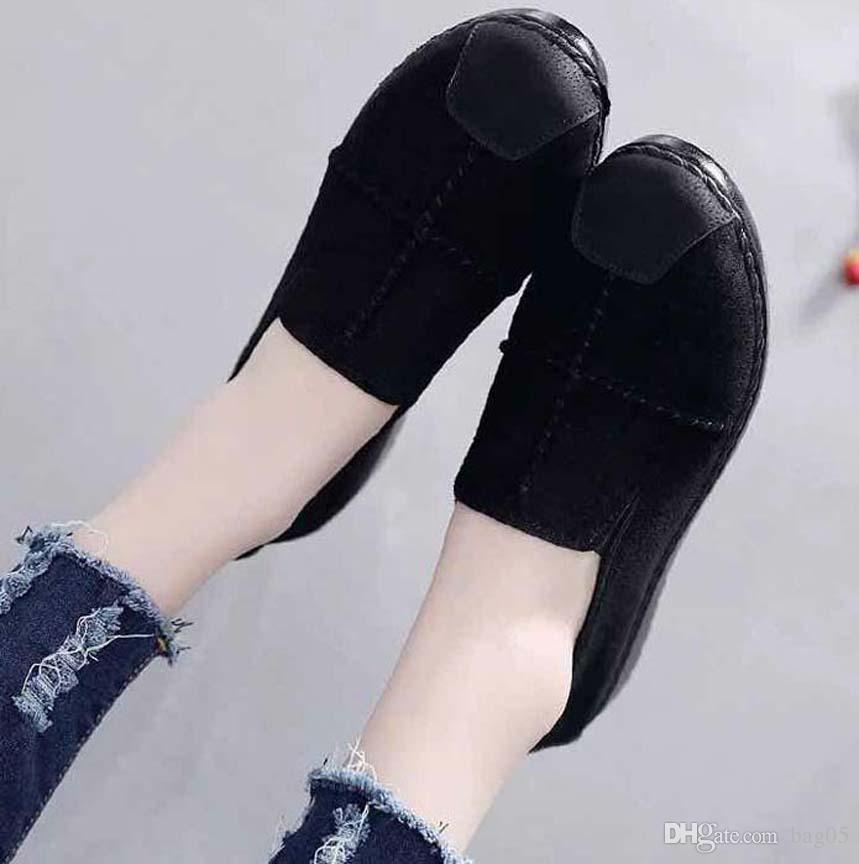 Yeni Erkek Kadın Sneaker Kanvas ayakkabılar Günlük Ayakkabılar Eğitmenler Moda Spor Ayakkabıları Yüksek Kalite Deri Serbest DHL b05 PX292 tarafından Boots Sandalet