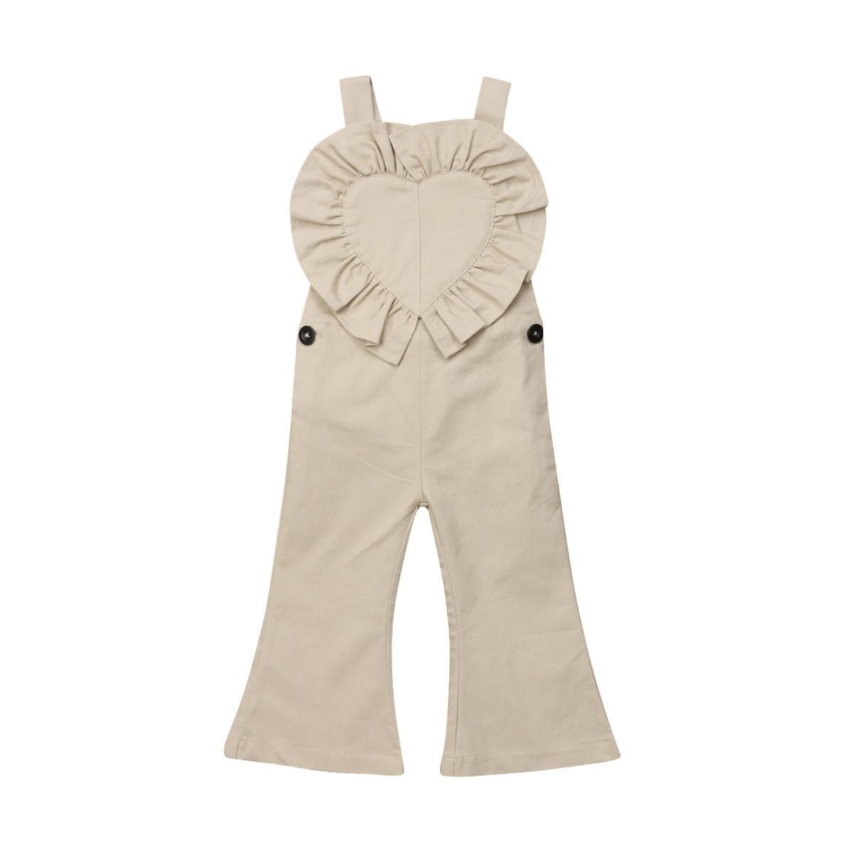 Sameno Baby Winter Clothes Set,4PCS Toddler Baby Boy Cartoon Letter Romper Pants Hat Headbands Outfit Set