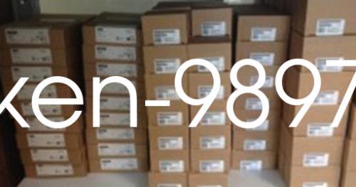 1pc Nouveau Siemens 3NE3332-0B 3NE3 332-0B 400A 1000V aR # RS8