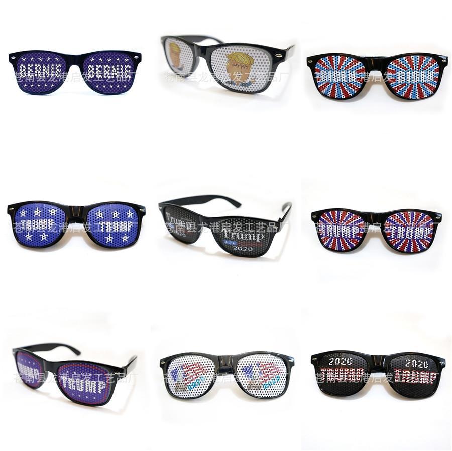 Qualtiy superior de lujo nueva moda de Tom 0392 0394 gafas de sol para mujer del hombre Erika Gafas Ford Trump Marca Gafas de sol original 5178 6939 # 711