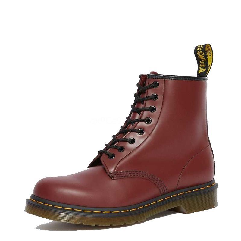 New Classics style cuir noir véritable homme d'affaires formelles Chaussures Casual Respirant Bureau Robe de mariée hautes chaussures # 470