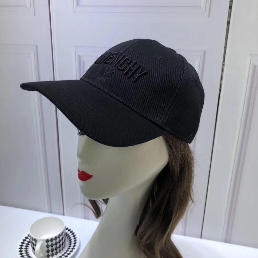 2018 En çok satan ICON erkek tasarımcı şapka Casquette D2 lüks nakış ayarlanabilir ICON şapka 2019NEW 4 renk arka harfler 96915 DDDDD14