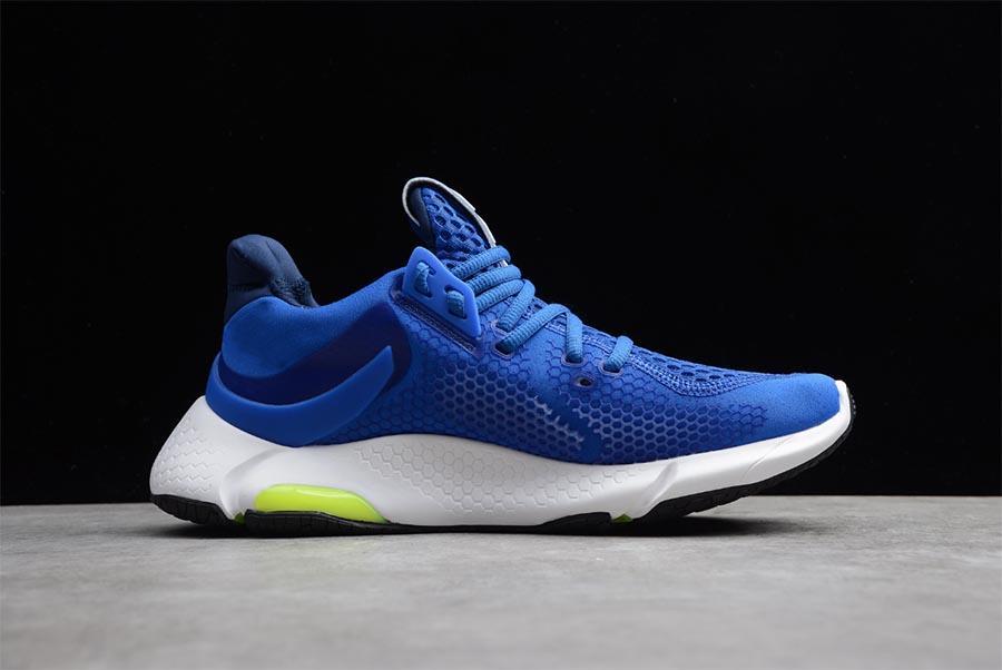 2020 ГОРЯЧЕЙ бренд моды роскошь дизайнер от мужчины женщины бездельников спортивной обуви для мужских белых платформ Zapatos белой Повседневной обувь Alphabounce36-45
