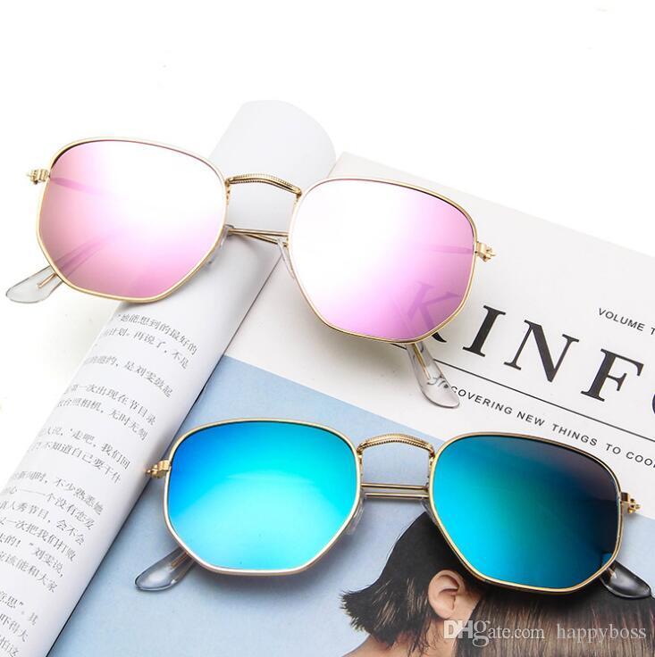 CA Vender preço cor moda óculos à prova de vento óculos óculos de viagem lente 15 melhores óculos de sol ao ar livre óculos baixos mulheres wckpj