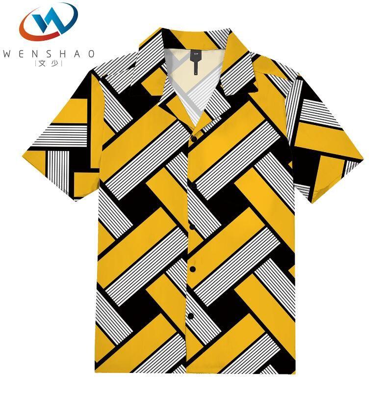 = 2020 ilkbahar yaz marka etiketi elbise erkekler Polo tişört yaka yaka kumaş mektup eğlence erkekler tişörtler ParisJJ55 Marka adı