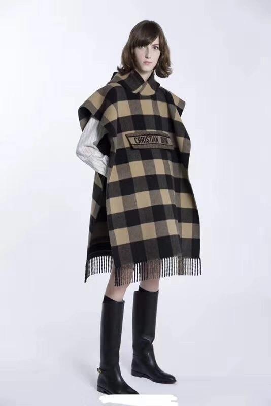 Женская вниз куртка моды случайные куртка РАЗмЕРы-L Комфортное тепло 20191226 # 037yunhui09