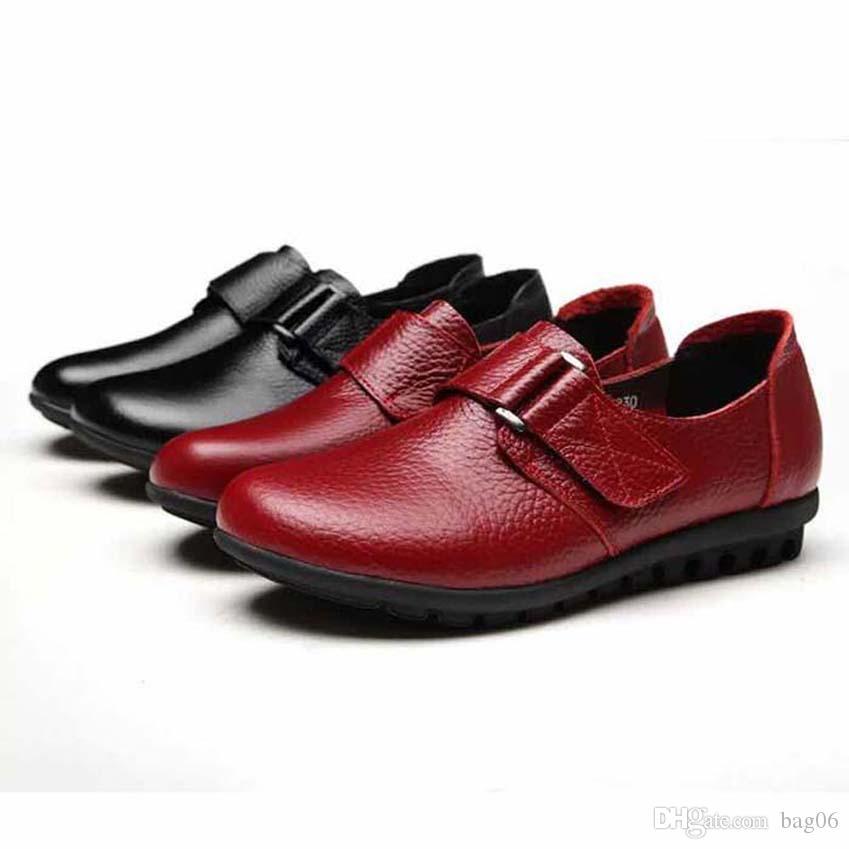Con DGFR scarpe di sicurezza della scarpa da tennis dei pattini casuali formatori modo di sport di alta qualità in pelle stivali pantofole dei sandali Vintage di bag06 PX765