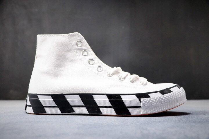 2020 New Weiß Schwarz Chuck Laufschuhe Taylor Canvas Männer Frauen Schuhe Mode Weiß beiläufige Plattform Off Chaussures 35-44