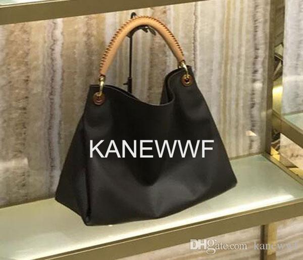 Borse classiche delle donne delle donne Borse delle donne di modo della signora PU della borsa della borsa della borsa della borsa della borse della borse della borsa Trasporto libero