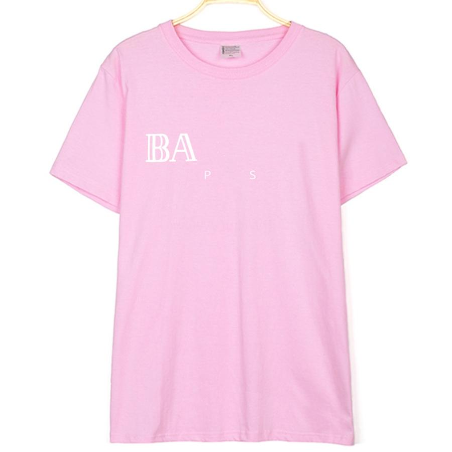 Hip Hop de gran tamaño camiseta de los hombres 2020 de Calle Harajuku hombre enmascarado impresión de la letra camiseta de manga corta de algodón Casual Negro de la camiseta más el tamaño # 166