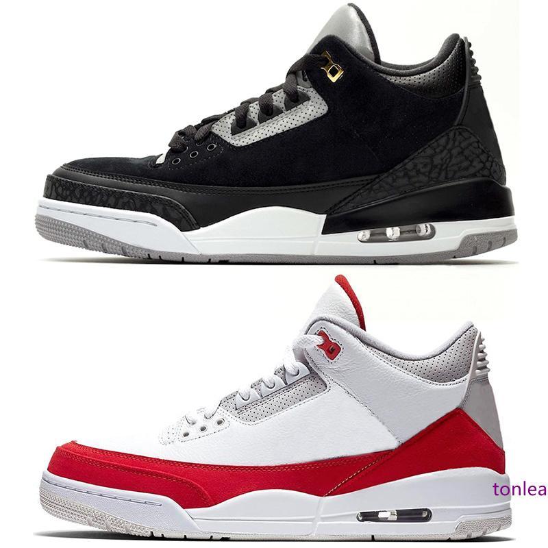 chaussures de basket-ball ciment noir réfléchissant hommes Mocha Tinker JTH NRG Katrina LANCER FRANC ligne Designer entraîneur des hommes Baskets Taille 8-13