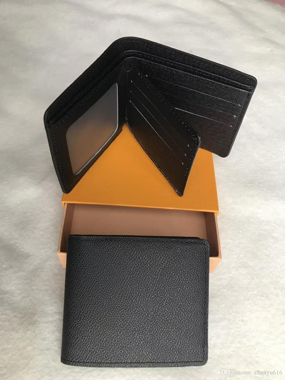 in pelle Orange Box KEY SACCHETTO reale tiene pelle famoso progettista donne classica chiave borsa del supporto della moneta piccola pelletteria bag