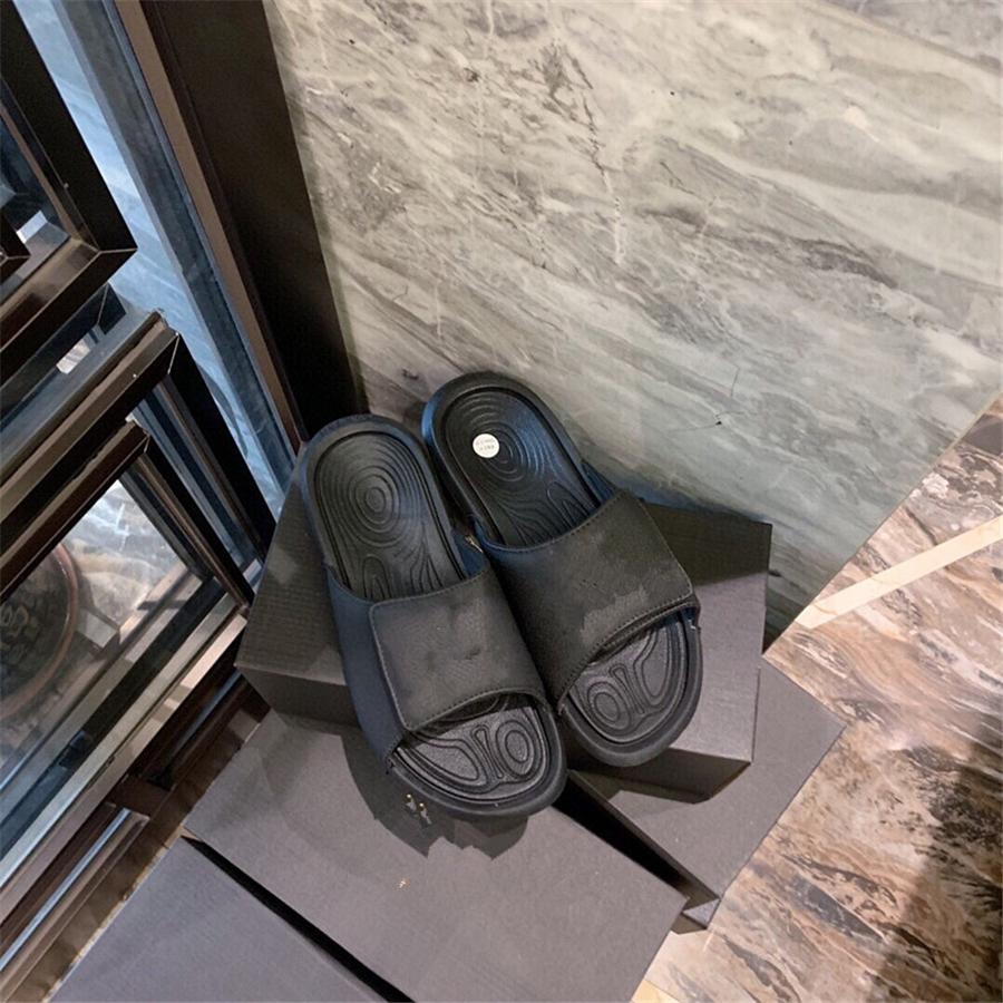 Rimocy ouro cristal Gladiator Chinelos Mulheres 2020 Verão grossas Cunhas inferior Heels Shoes Mulher Prata Rhinestone chinelos de praia C09 # 158