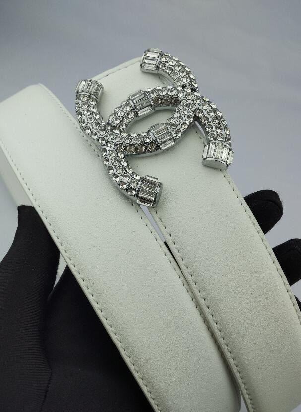 001 nueva correa de calidad de primera clase de cuero verdadera genuina de diseño para hombre para los hombres cinturones de cuero para mujeres de la correa de la hebilla Cinturones Luxary Peal