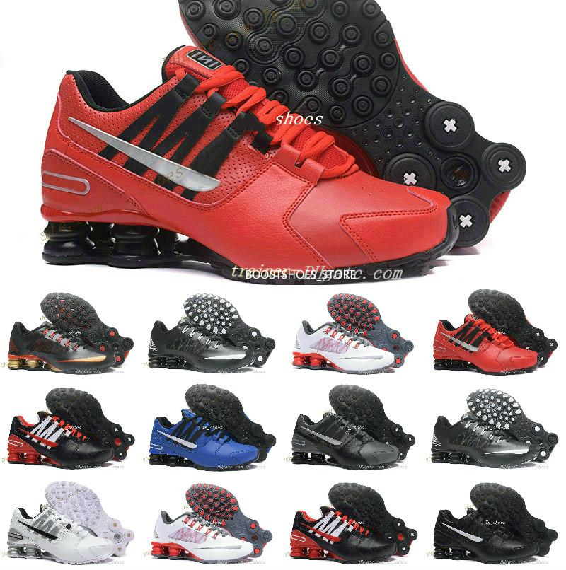 2020 ShQX Deliver Avenue 803 808 Running Shoes off Wholesale Famous white DELIVER OZ NZ Mens Athletic Sneakers Sports Shoes designers shoes
