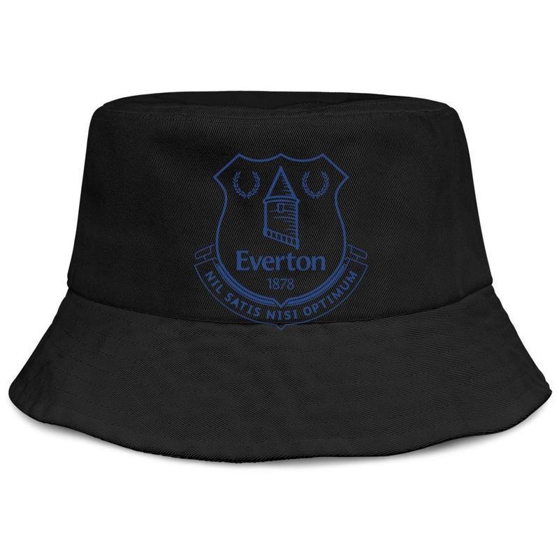 Compre Everton F C The Blues The Toffees Azul Rosa Mujeres Pesca Cubo Sol Sombrero Fresco En Blanco Personalizado De Moda Clasico Cubo Suncap A 11 94 Del Style Star Dhgate Com