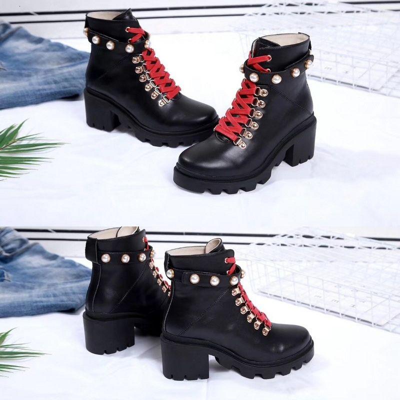 WOMEN Martin Stiefel Calfskinleder SPITZEN RIVET BOOT-Ankle BOTTES BOOTIES AUSTRALIA Bottines über das Knie 9