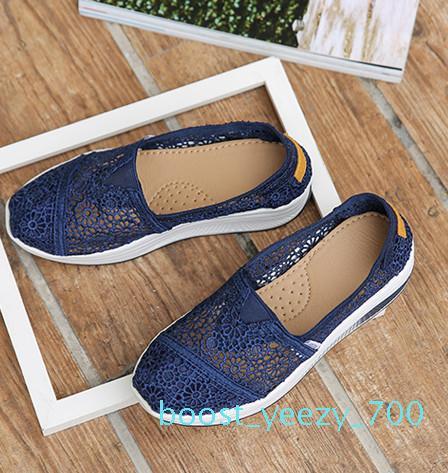 donne calde di vendita scarpe basse b70 scarpa alta amante campus qualità