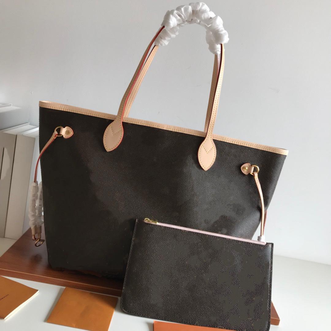 Borsa da borse per borse per borse per borse a spalla in pelle di ossidazione reale classica