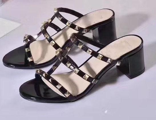 2020 Yeni moda düğün ayakkabıları gümüş elmas taklidi Yüksek topuklu kadın Ayakkabı düğün gelin ayakkabıları Gelin Ayakkabı sandal