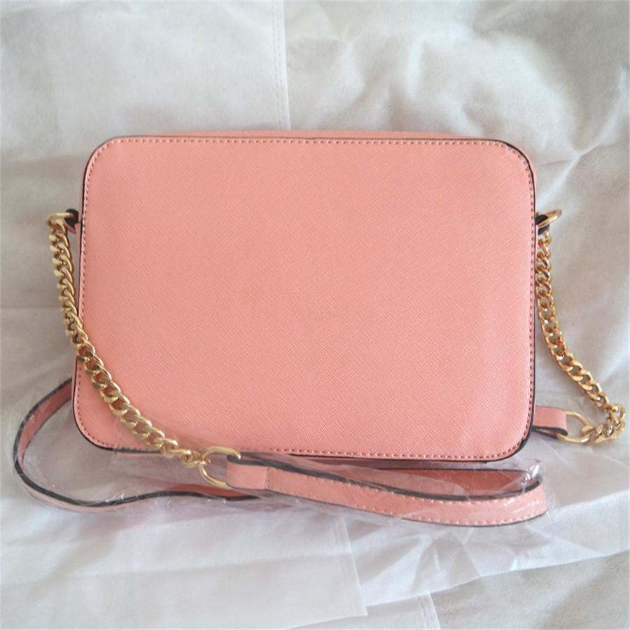 Lüks Tasarımcı çanta Kadın Çanta Avrupa Ve Amerikalı Tarzı Sıcak Satış Çanta Moda Basit Ücretsiz Posta Hızlı Teslimat # 826