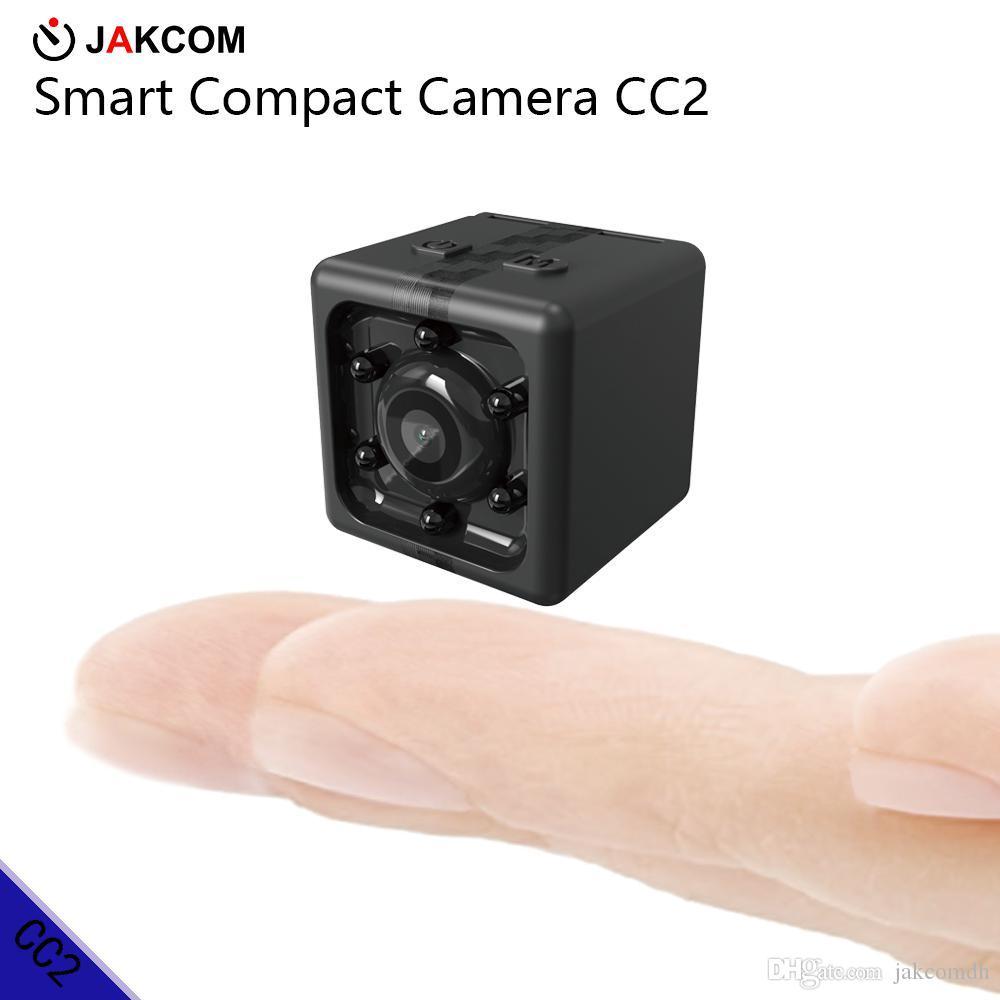 JAKCOM CC2 Compact Camera Hot Sale in Mini Cameras as smartphone 4g lte 5d iii takstar