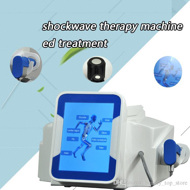 2019 shockwave makinesi at şok şok tedavisi akustik dalga tedavisi makinesi ağrı kesici tedavisi sınırsız çekim