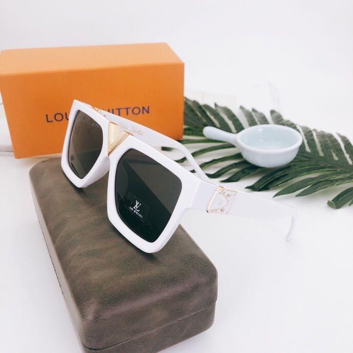ojo de gato de lujo gafas de sol gafas de sol de las mujeres de perforación precioso colgante de moda gafas de sol de conducción vacaciones en la playa gafas de 6 colores