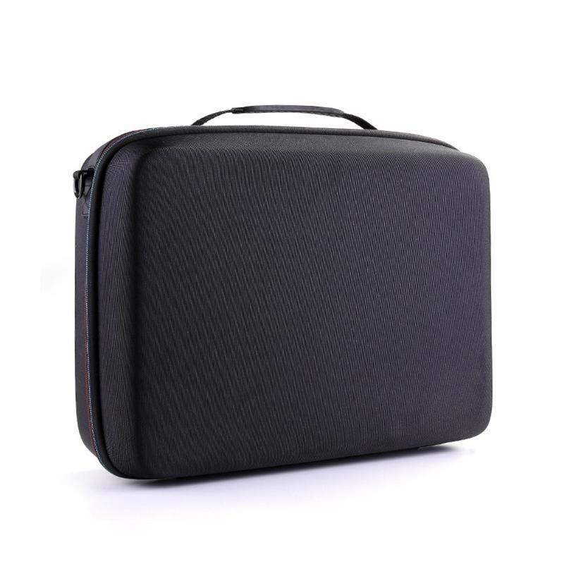 Новые путешествия для переноски Хранение сумка Защитная крышка для Oculus Rift CV1 очки