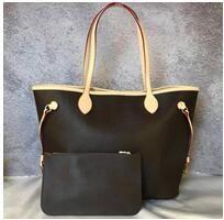 Luxury High Quality Fashion Love heart Pattern Satchel Designer Shoulder Bag Chain Handbag Crossbody Purse Lady Shopping Tote bags