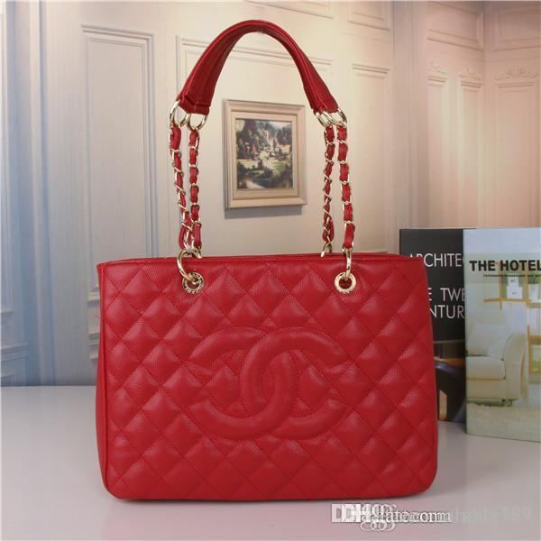 En Yeni Stil Kadın Çantası Totes çanta Satış 1EBWHot Lady Kompozit Çanta Omuz Çanta Çanta Pures A189 Ay567 lx177