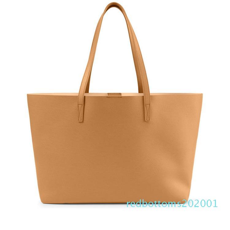 bolso para mujer de los bolsos del diseñador del diseñador bolsos de lujo monederos, carteras de diseño del embrague de las mujeres de totalizador del bolso de cuero bolsa de hombro AC26